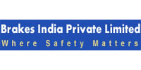 Brakes India private limited