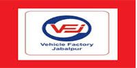 Vehicle Factory Jabalpur