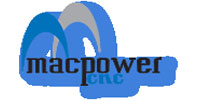 Mac Power CNC Machines Pvt Ltd.