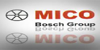 Mico Bosch Group
