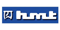 HMT Machine Tools Limited(Bengaluru, Hyderabad.)
